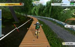 Rating Downhill Android