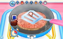 Rating Cooking Mama Let's Cook
