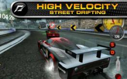 Rating Need For Speed
