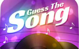 Rating Guess That Song